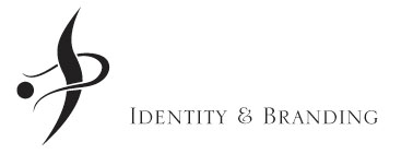 Browse Identity/Branding Gallery
